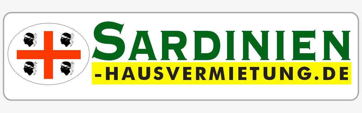 Sardinien-Hausvermietung.de