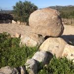 Wer diesen Stein anhebt ist selber schuld.